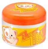 Milky Piggy EGF Retinol Cream купить в Москве
