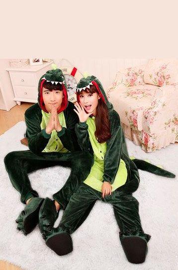 Кигуруми Зеленый Динозавр купить в Москве Кигуруми Зеленый Динозавр ... eedb07a38b76b