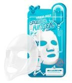 Deep Power Ringer Mask Pack Aqua