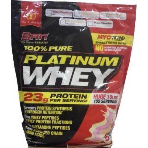 купить протеин в москве 5 кг за