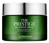 The Prestige Balancing Cream