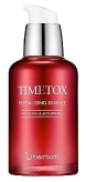 Timetox Revitalizing Essence
