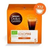 Dolce Gusto Colombia