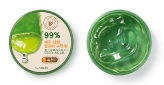 Jeju Fresh Aloe Soothing Gel 99% купить в Москве