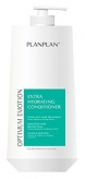 Planplan Extra Hydrating Conditioner купить в Москве