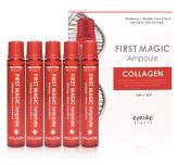 First Magic Ampoule Collagen