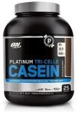 Platinum Tri - Celle Casein