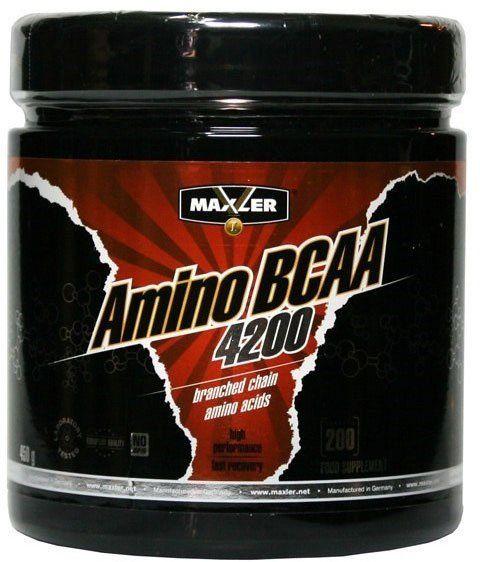 купить bcaa amino в москве
