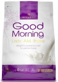 Good Morning Lady A.M. Shake