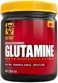 L-Glutamine Core Series