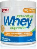 Natural Whey Supreme