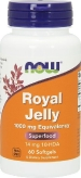 Royal Jelly 1000 мг