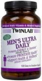Men's Ultra Daily